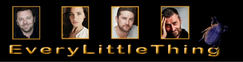 everylittlething header NEW Blk 13 10 15 copy