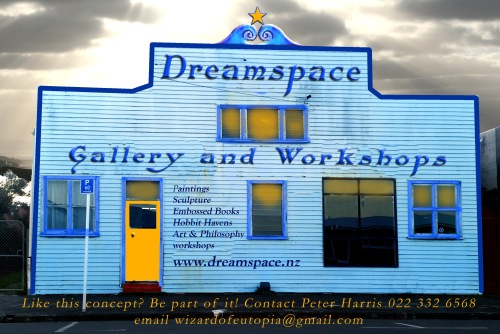 Dreamspace Carnarvon concept reduced 27 4 16 copy
